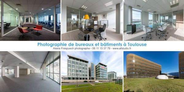 plaquette-AFSTUDIO-bureaux